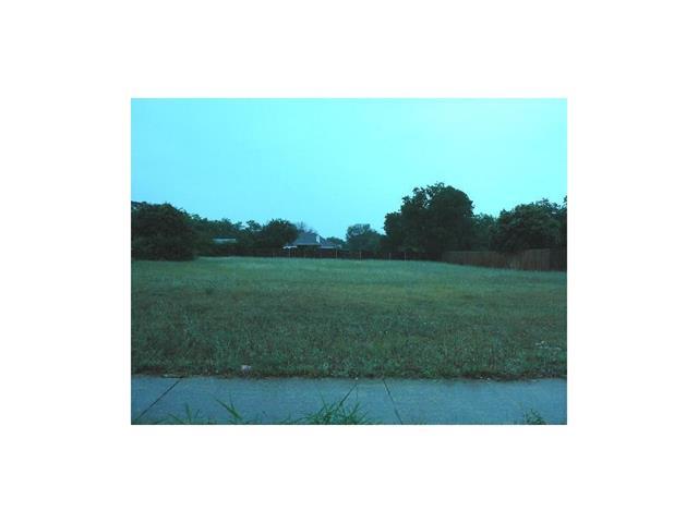 Real Estate for Sale, ListingId: 36645143, Dallas,TX75241