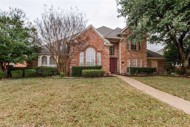 Real Estate for Sale, ListingId: 36691874, Plano,TX75093