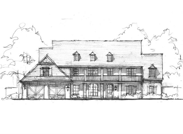 Real Estate for Sale, ListingId: 36651302, Dallas,TX75230