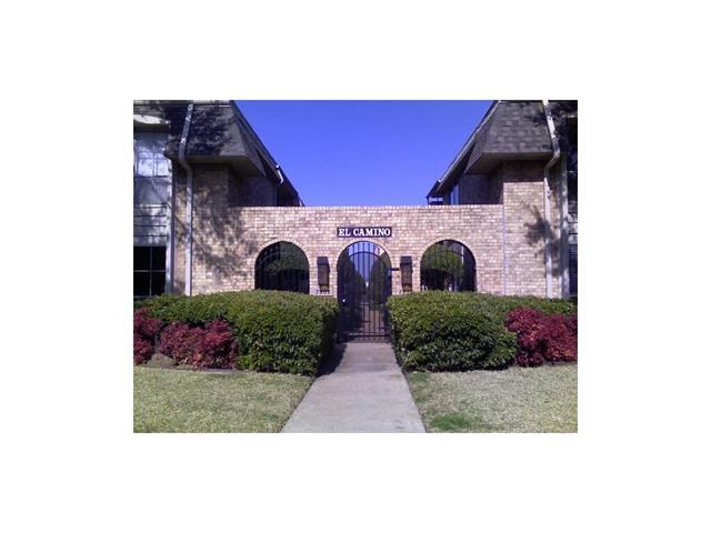 Real Estate for Sale, ListingId: 37095555, Dallas,TX75230
