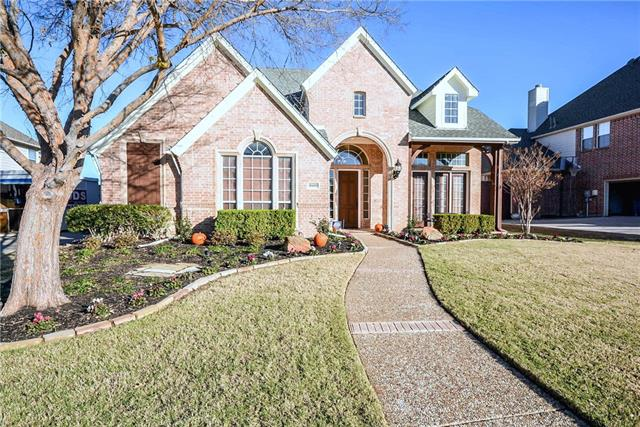 Real Estate for Sale, ListingId: 36658143, Carrollton,TX75010