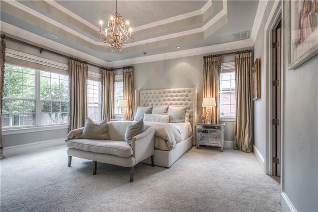 Real Estate for Sale, ListingId: 36917114, Irving,TX75038