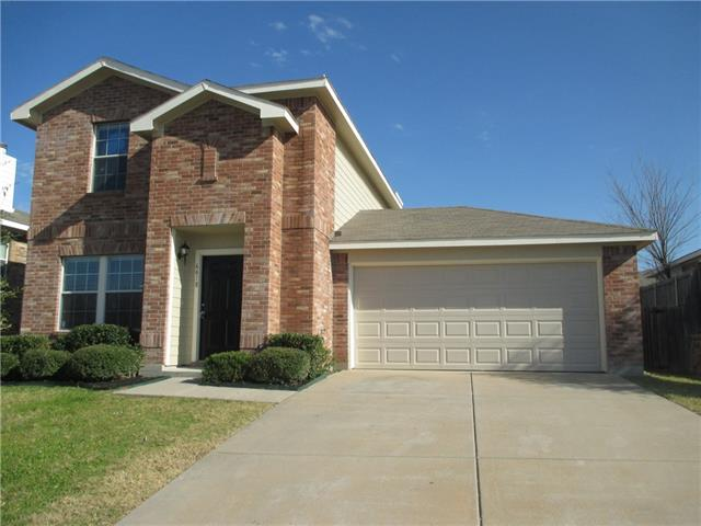 Rental Homes for Rent, ListingId:36818988, location: 6618 Jadaglen Drive Dallas 75241