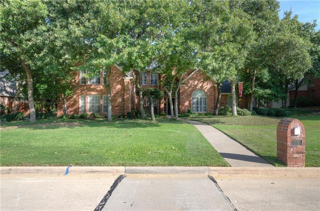 Real Estate for Sale, ListingId: 36655879, Denton,TX76210