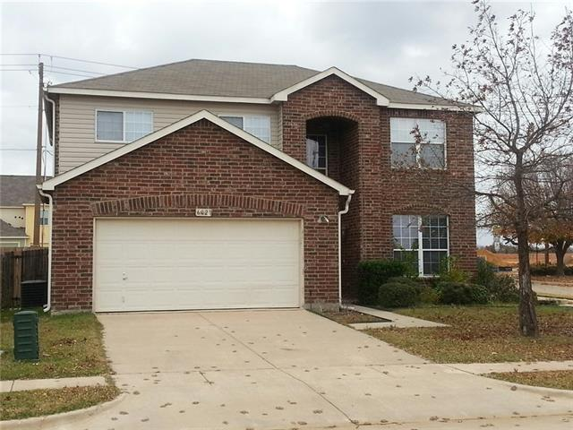 Rental Homes for Rent, ListingId:36660636, location: 6021 Moor Hen Drive Denton 76208