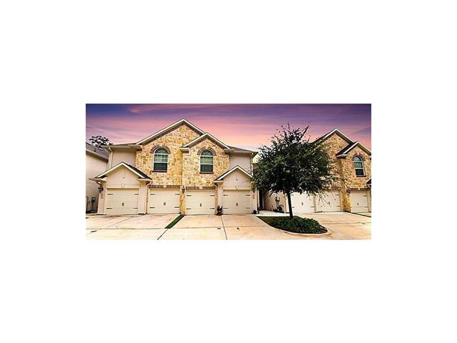 Rental Homes for Rent, ListingId:36877891, location: 2649 Eagle Circle Grapevine 76051