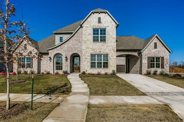 Real Estate for Sale, ListingId: 36705681, Frisco,TX75035