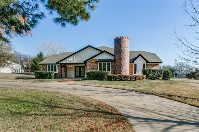 Featured Property in Southlake, TX 76092