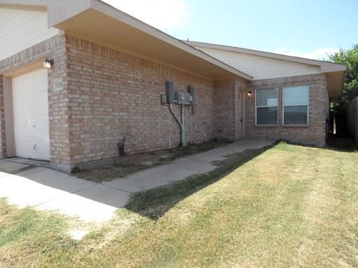 Rental Homes for Rent, ListingId:36668531, location: 3108 Cherry Lane Ft Worth 76116