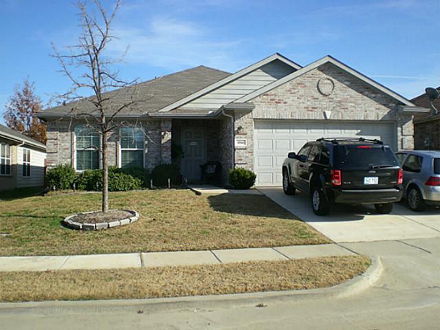 Rental Homes for Rent, ListingId:36668647, location: 1046 WARBLER Aubrey 76227