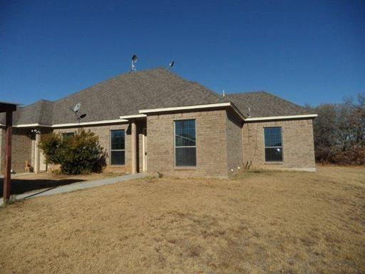 Rental Homes for Rent, ListingId:36668545, location: 128 Lindas Creek Lane Weatherford 76088