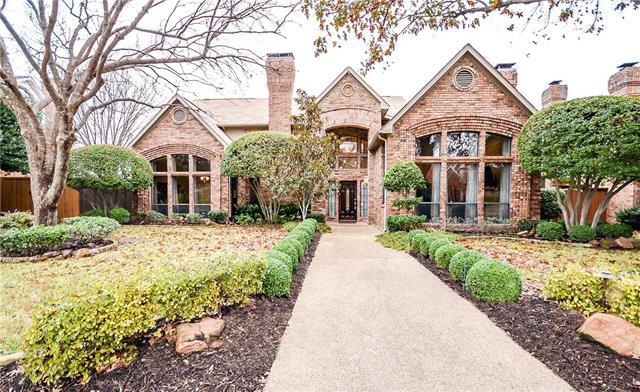 Real Estate for Sale, ListingId: 36673758, Plano,TX75025