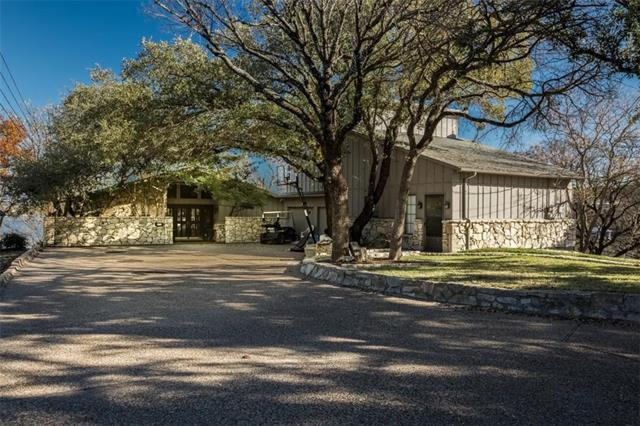 Real Estate for Sale, ListingId: 36682882, Granbury,TX76048