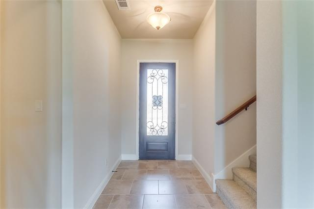 Real Estate for Sale, ListingId: 36677748, Crowley,TX76036