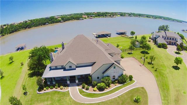 Real Estate for Sale, ListingId: 36991469, Granbury, TX  76048