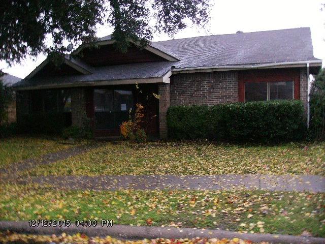 Real Estate for Sale, ListingId: 36677829, Mesquite,TX75150