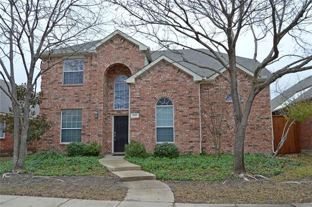 Real Estate for Sale, ListingId: 36677942, Allen,TX75002
