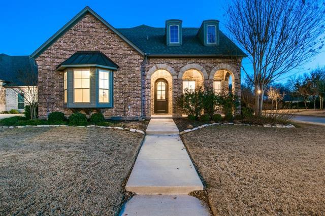 Real Estate for Sale, ListingId: 36677932, Ft Worth,TX76112