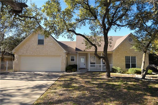 Real Estate for Sale, ListingId: 36995317, Granbury,TX76048