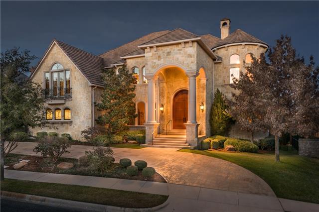 Real Estate for Sale, ListingId: 36979082, Irving,TX75038
