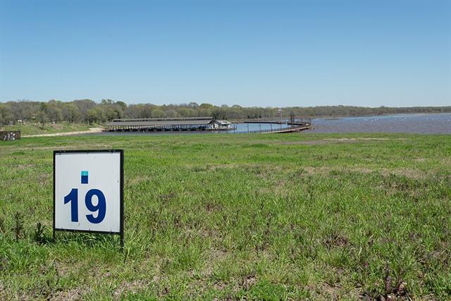 Real Estate for Sale, ListingId: 36687263, Kemp,TX75143