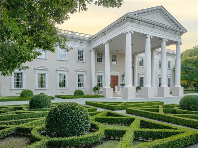 Real Estate for Sale, ListingId: 36687399, Dallas,TX75229
