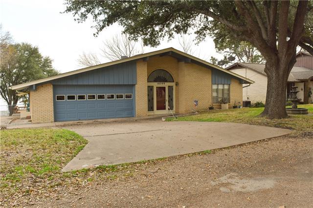 Real Estate for Sale, ListingId: 36689655, Kemp,TX75143