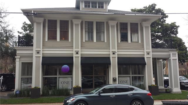 Real Estate for Sale, ListingId: 36705440, Dallas,TX75201