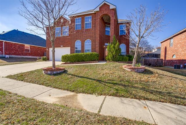 Real Estate for Sale, ListingId: 36695358, Garland,TX75043