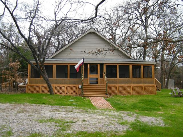 1017 Se County Road 3136, Corsicana, TX 75109