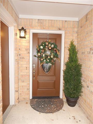 Rental Homes for Rent, ListingId:36696166, location: 5539 Canada Court Rockwall 75032