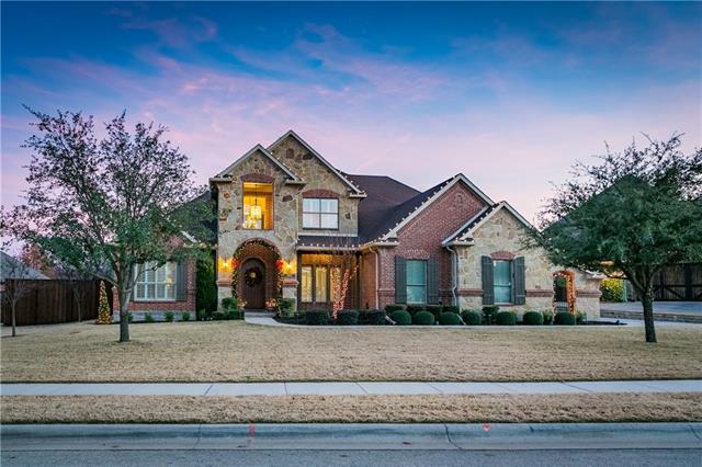 Real Estate for Sale, ListingId: 37168917, Denton,TX76210