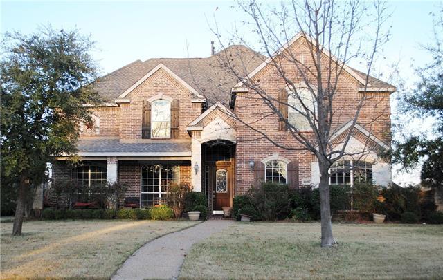 Real Estate for Sale, ListingId: 36698909, Rowlett,TX75089