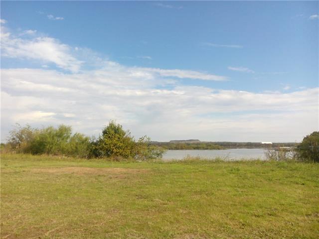 Real Estate for Sale, ListingId: 36705084, Runaway Bay,TX76426
