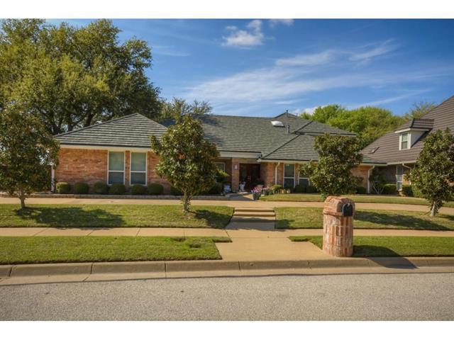 Real Estate for Sale, ListingId: 36700532, Arlington,TX76016