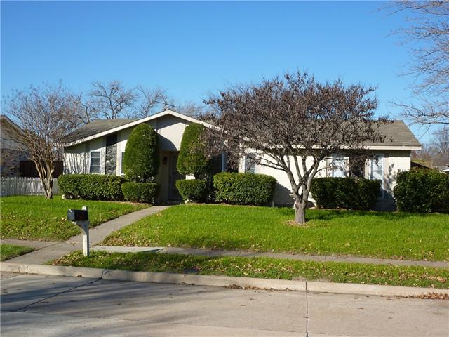 Real Estate for Sale, ListingId: 36700498, Plano,TX75074