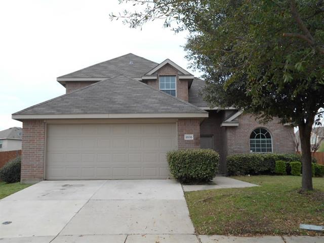 Real Estate for Sale, ListingId: 36700542, Heartland,TX75126