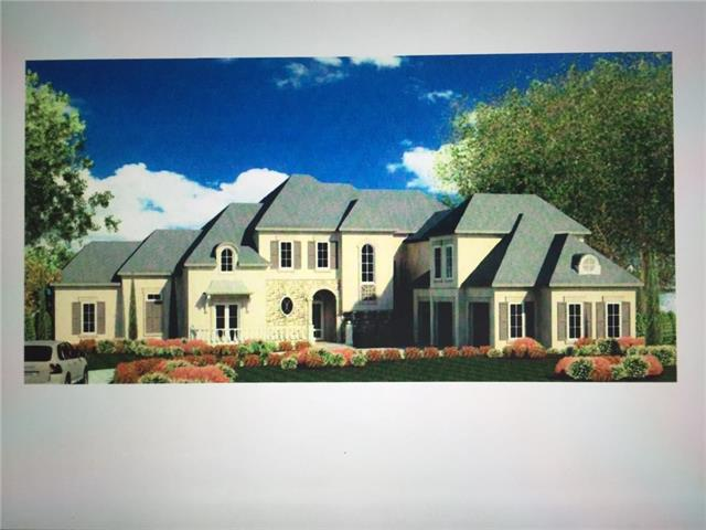 Real Estate for Sale, ListingId: 36749227, Corinth,TX76210