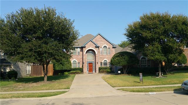 Real Estate for Sale, ListingId: 36701672, Richardson,TX75082