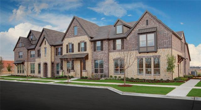 Real Estate for Sale, ListingId: 36710022, Carrollton,TX75010