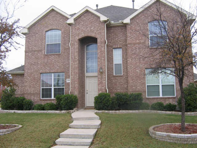 Rental Homes for Rent, ListingId:36701653, location: 4453 Riptide Lane Plano 75024