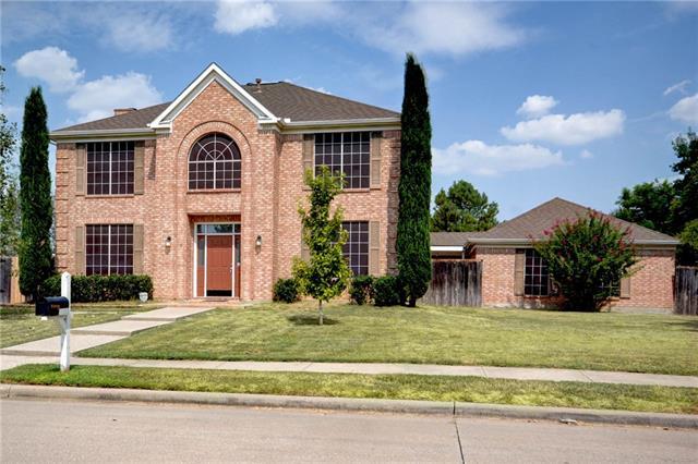 Real Estate for Sale, ListingId: 36945012, Lewisville,TX75067