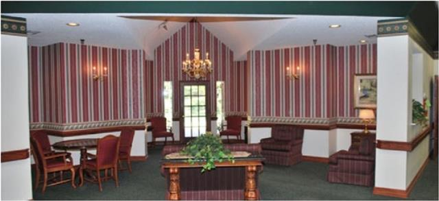 Rental Homes for Rent, ListingId:36705019, location: 3020 Ridge Road Rockwall 75032