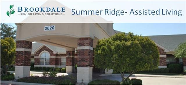Rental Homes for Rent, ListingId:36705018, location: 3020 Ridge Road Rockwall 75032