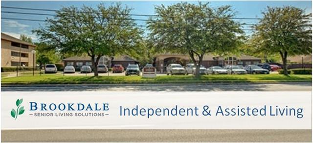 Rental Homes for Rent, ListingId:36705014, location: 820 N Britain Road Irving 75061