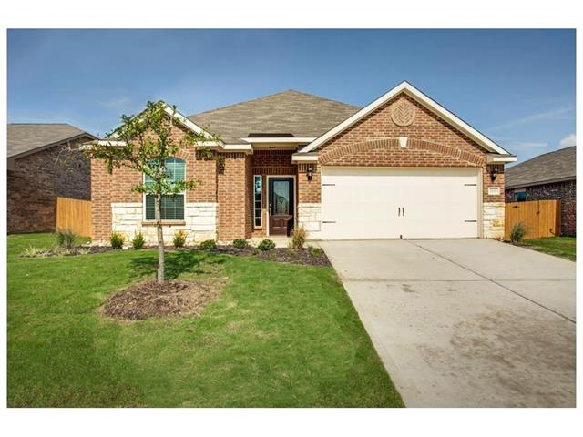 Rental Homes for Rent, ListingId:36705317, location: 415 Winchester Drive Celina 75009