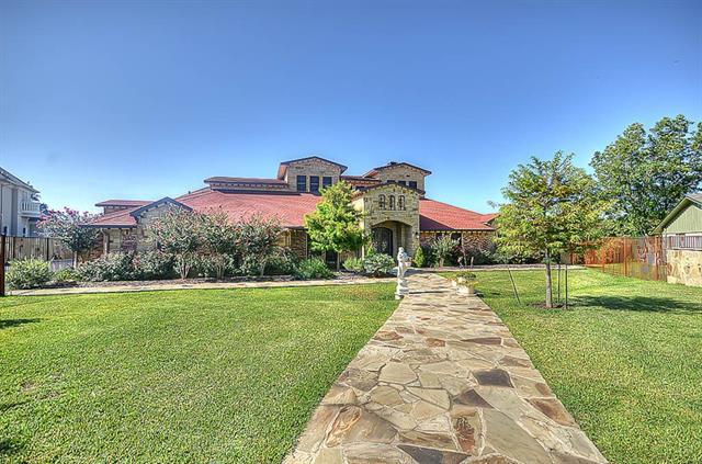 Real Estate for Sale, ListingId: 36705223, Rowlett,TX75088