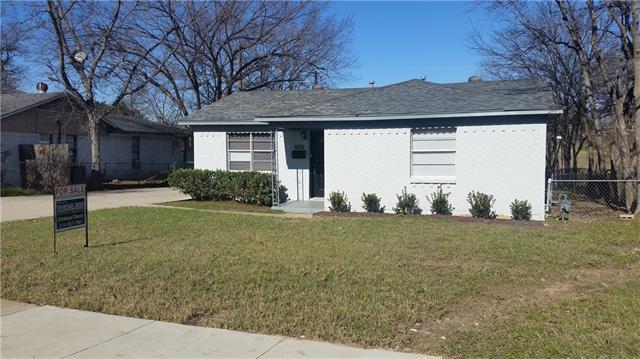 Real Estate for Sale, ListingId: 36704970, Mesquite,TX75149