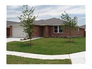 Rental Homes for Rent, ListingId:36705095, location: 1129 Annie Oakley Drive Anna 75409