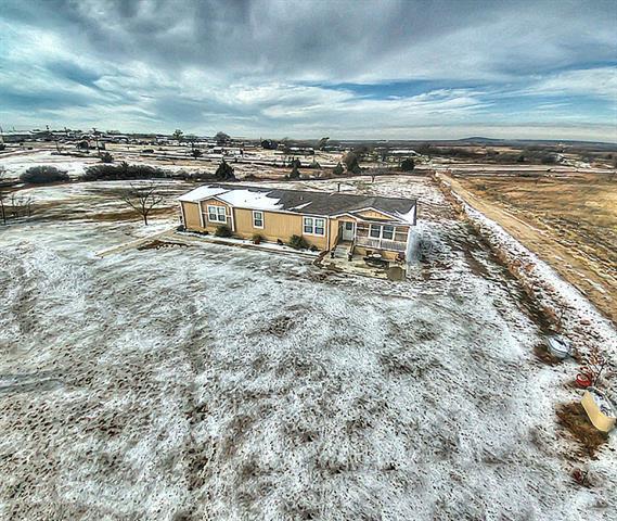 Real Estate for Sale, ListingId: 36707386, Bowie,TX76230